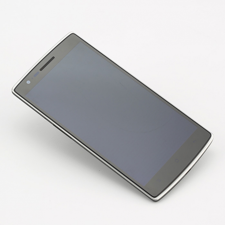 oneplus-one-unboxing-pic7.jpg