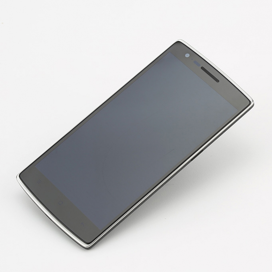 oneplus-one-unboxing-pic6.jpg