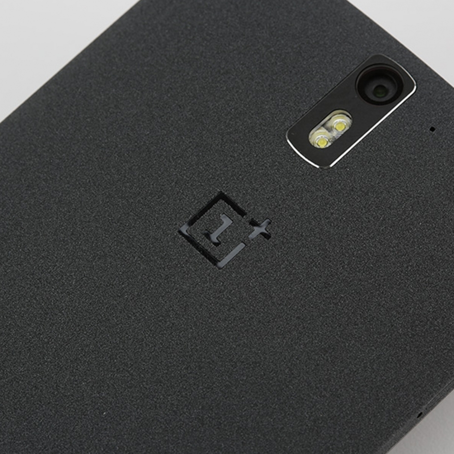 oneplus-one-unboxing-pic12.jpg