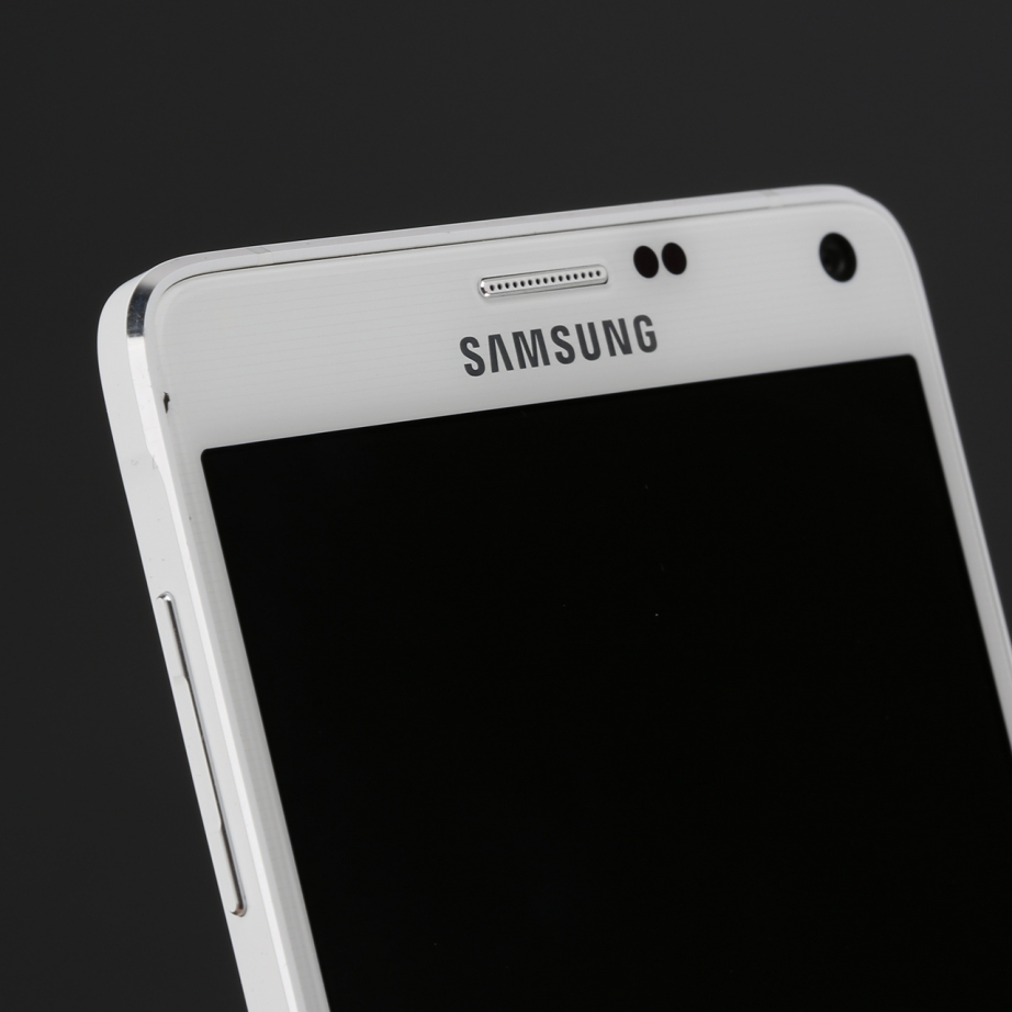 samsung-galaxy-note4-hands-on-pic3.jpg