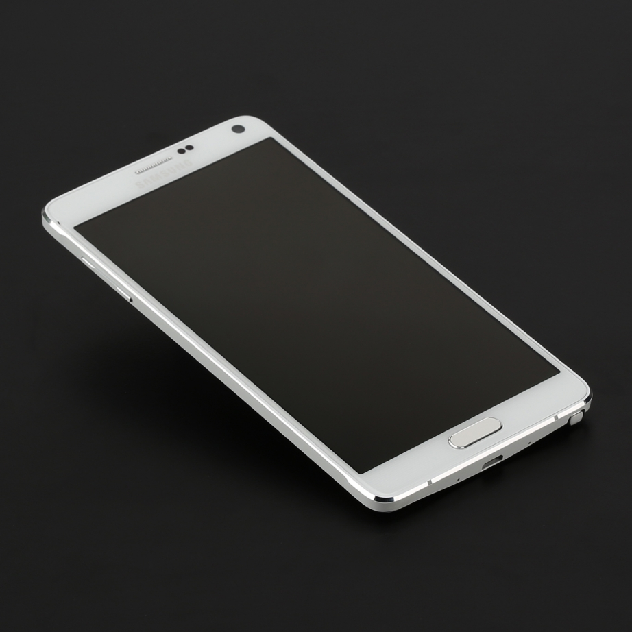 samsung-galaxy-note4-hands-on-pic1.jpg