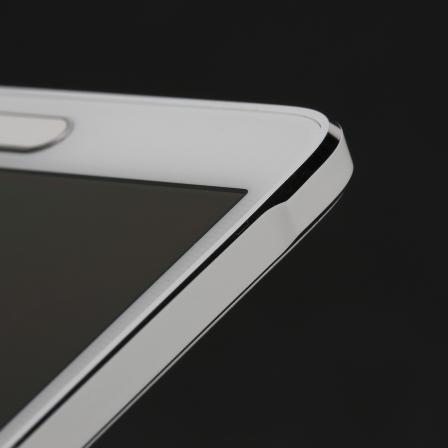 samsung-galaxy-note4-hands-on-pic8.jpg