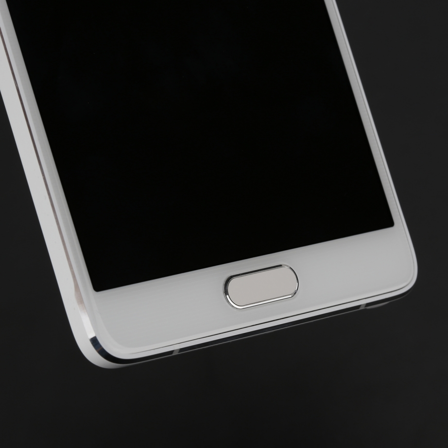 samsung-galaxy-note4-hands-on-pic5.jpg