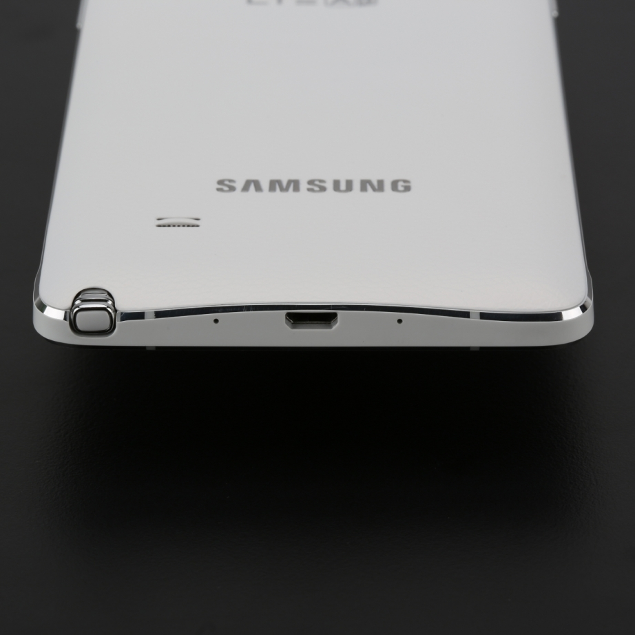 samsung-galaxy-note4-hands-on-pic7.jpg