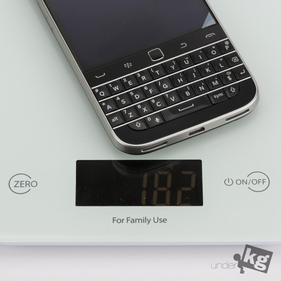 blackberry-classic-pic9.jpg