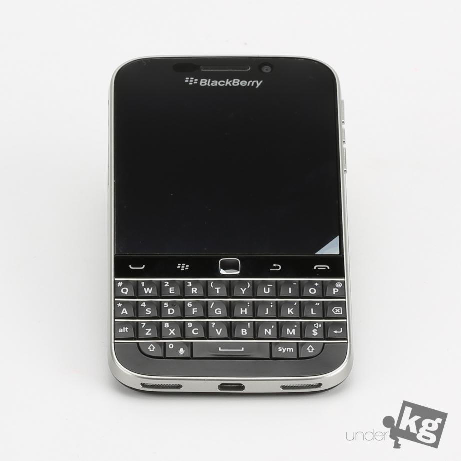 blackberry-classic-pic4.jpg