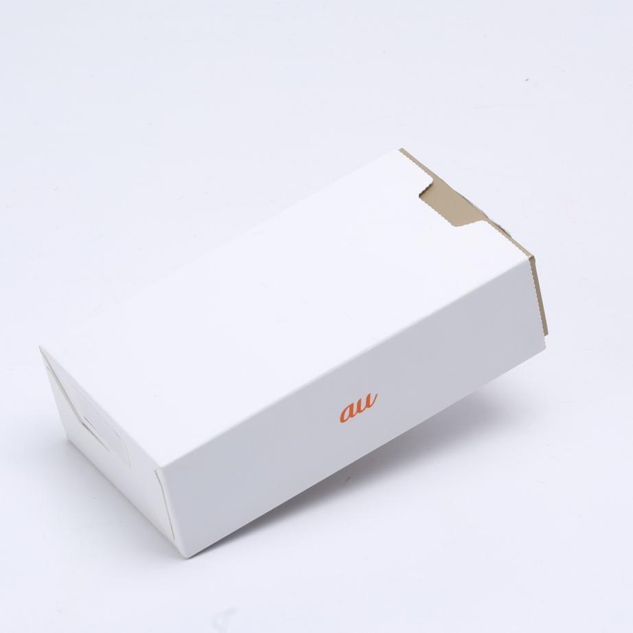 lg-fx0-unboxing-pic1.jpg