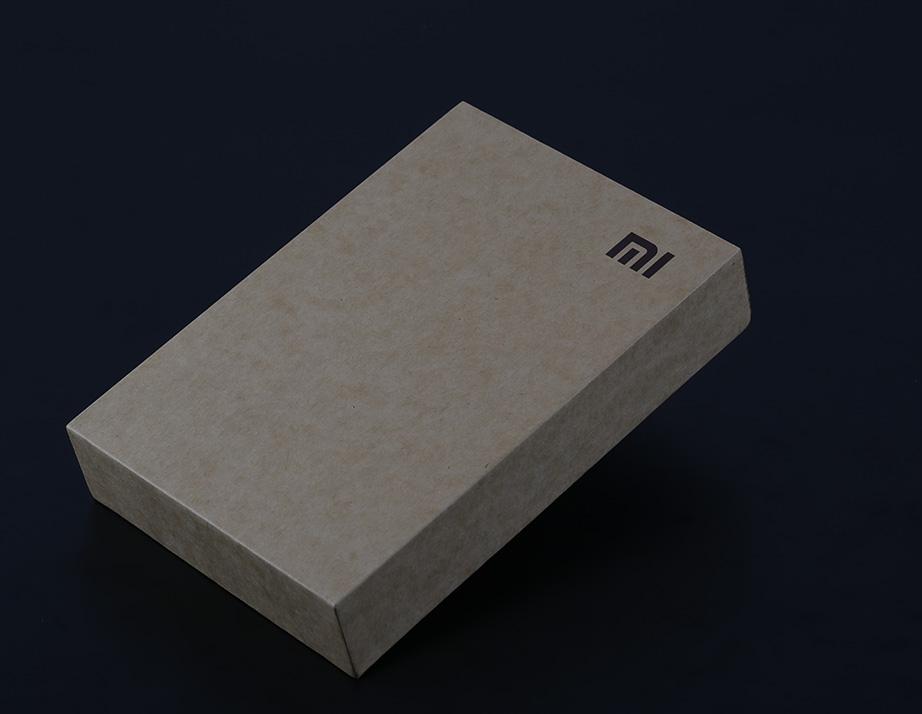 xiaomi-mi-pad-unboxing-pic1.jpg