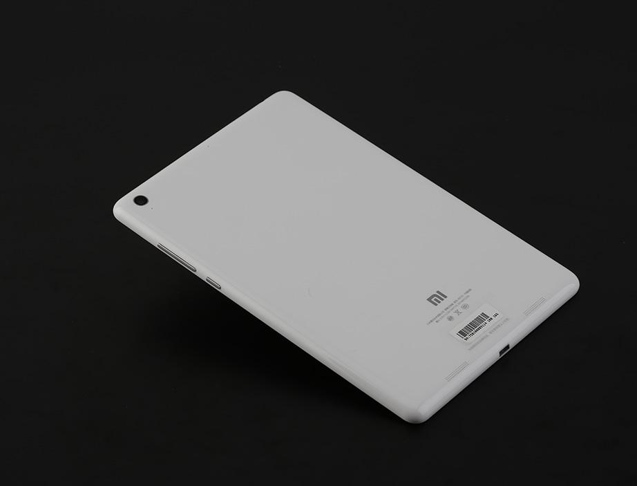 xiaomi-mi-pad-unboxing-pic7.jpg