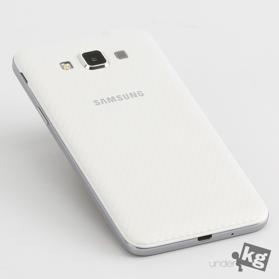 samsung-galaxy-grand-max-unboxing-pic5.jpg