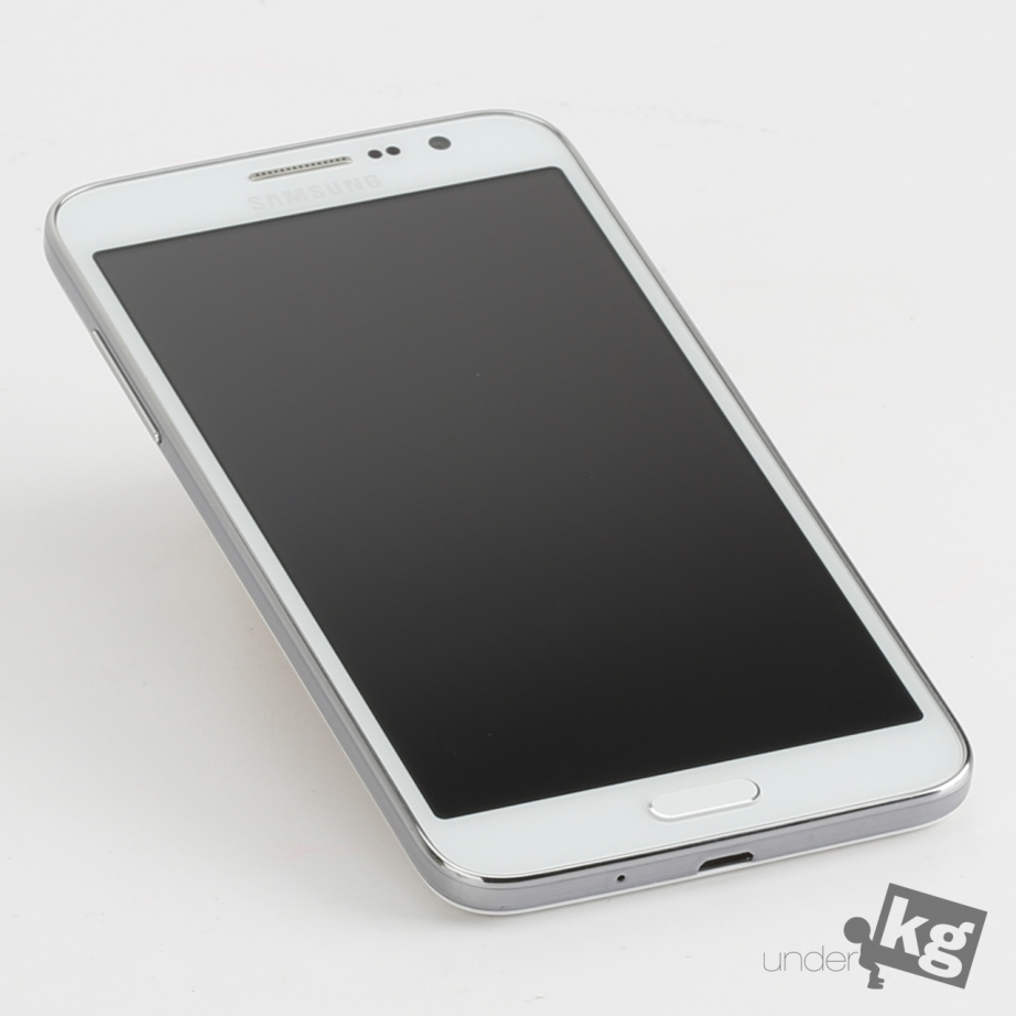 samsung-galaxy-grand-max-unboxing-pic3.jpg
