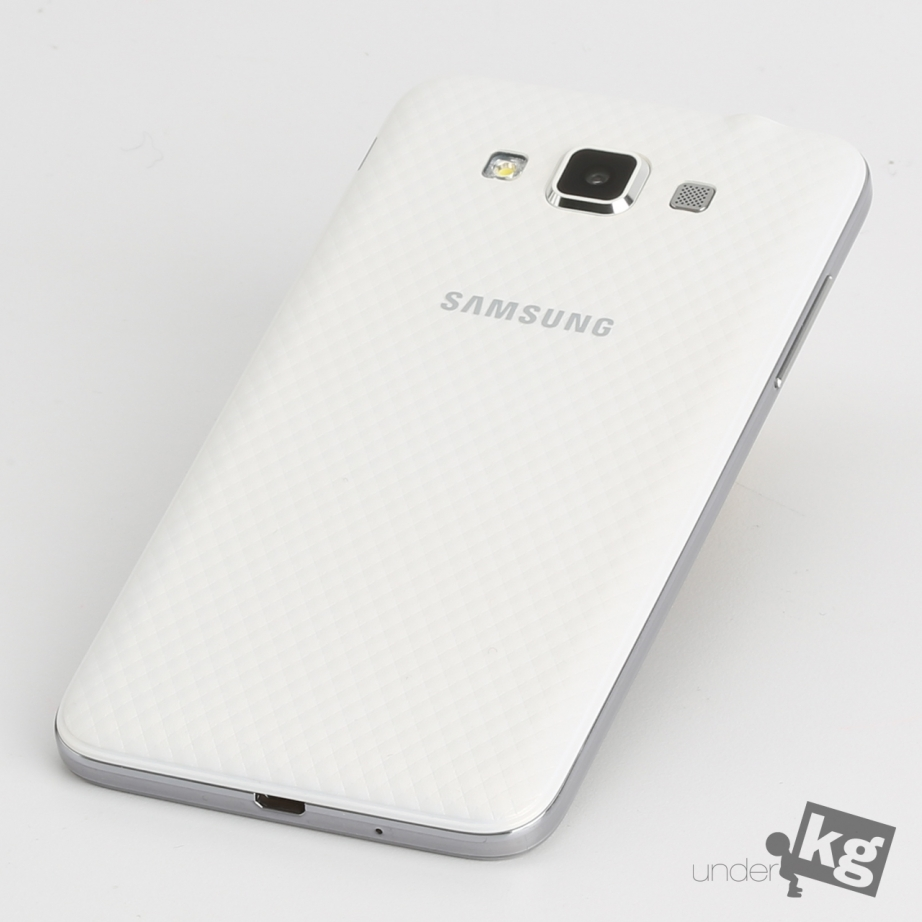 samsung-galaxy-grand-max-unboxing-pic6.jpg