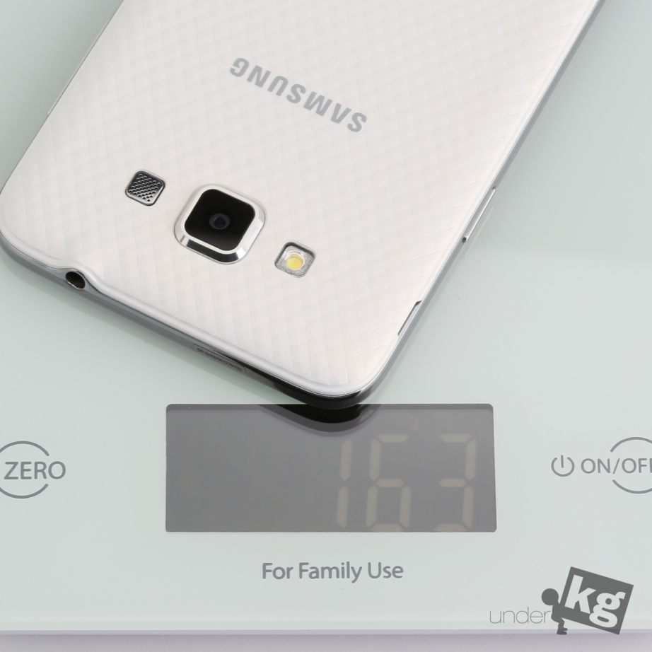 samsung-galaxy-grand-max-unboxing-pic9.jpg