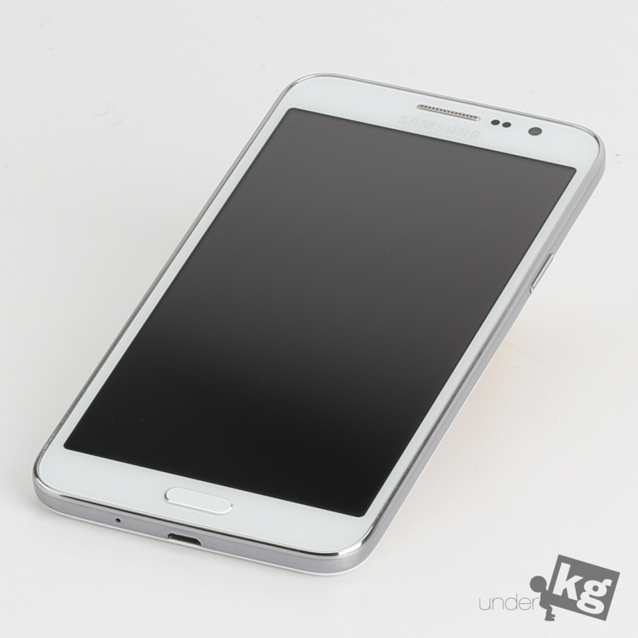 samsung-galaxy-grand-max-unboxing-pic4.jpg