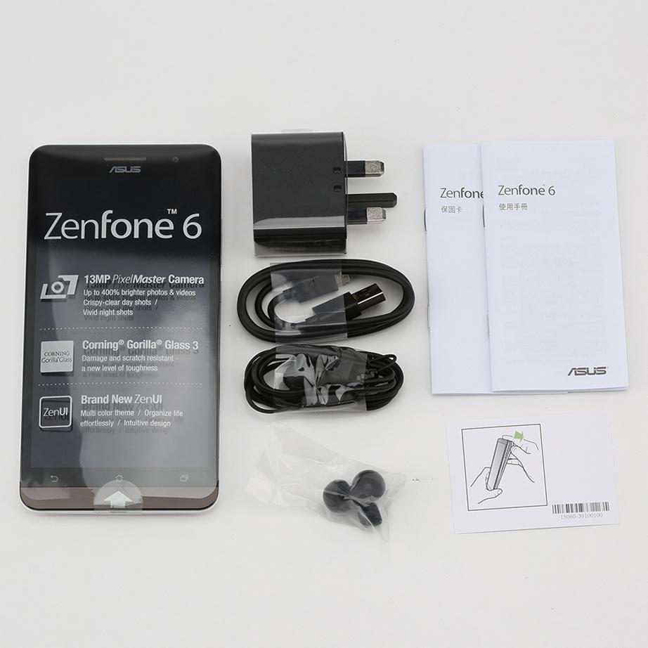 asus-zefone-6-undboxing-pic2.jpg