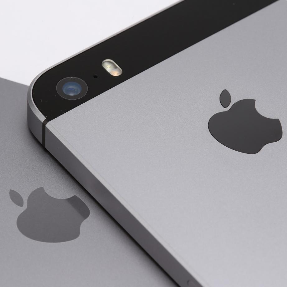 apple-iphone-se-unboxing-pic13.jpg
