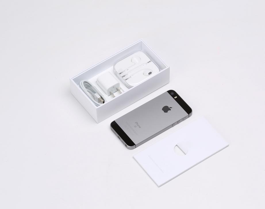 apple-iphone-se-unboxing-pic2.jpg