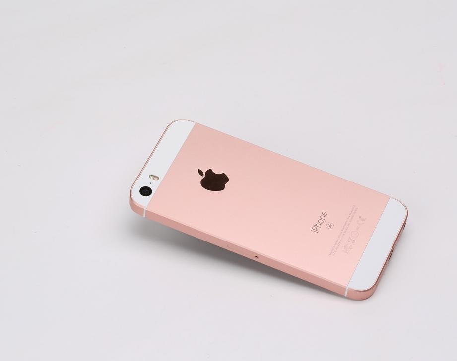 apple-iphone-se-unboxing-pic7.jpg