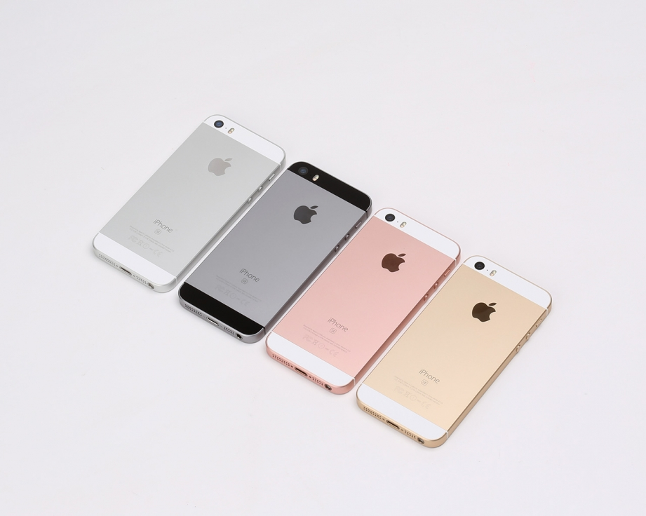 apple-iphone-se-unboxing-pic3.jpg