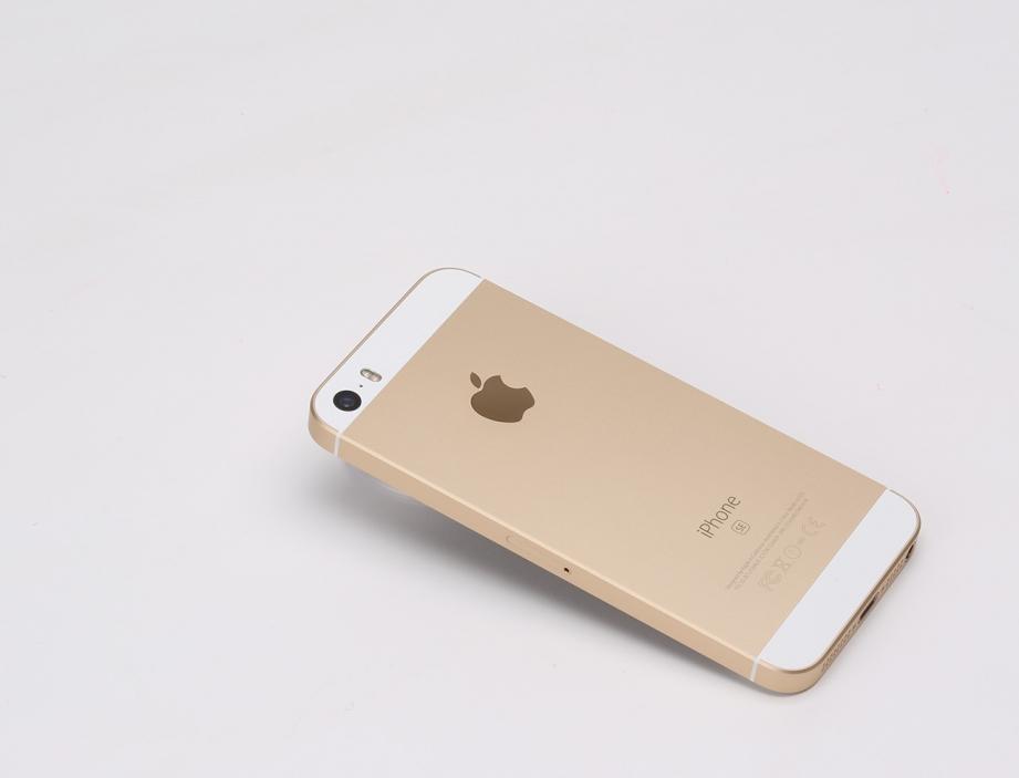 apple-iphone-se-unboxing-pic5.jpg