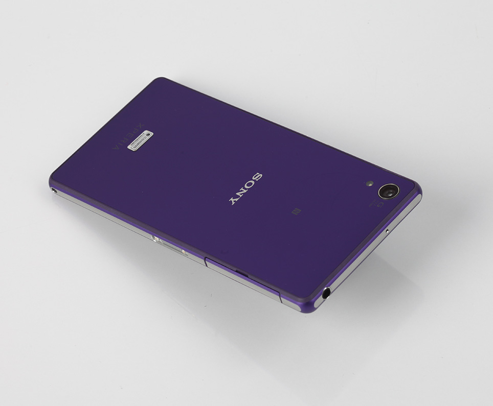 sony-xperia-z2-unboxing-pic5.jpg