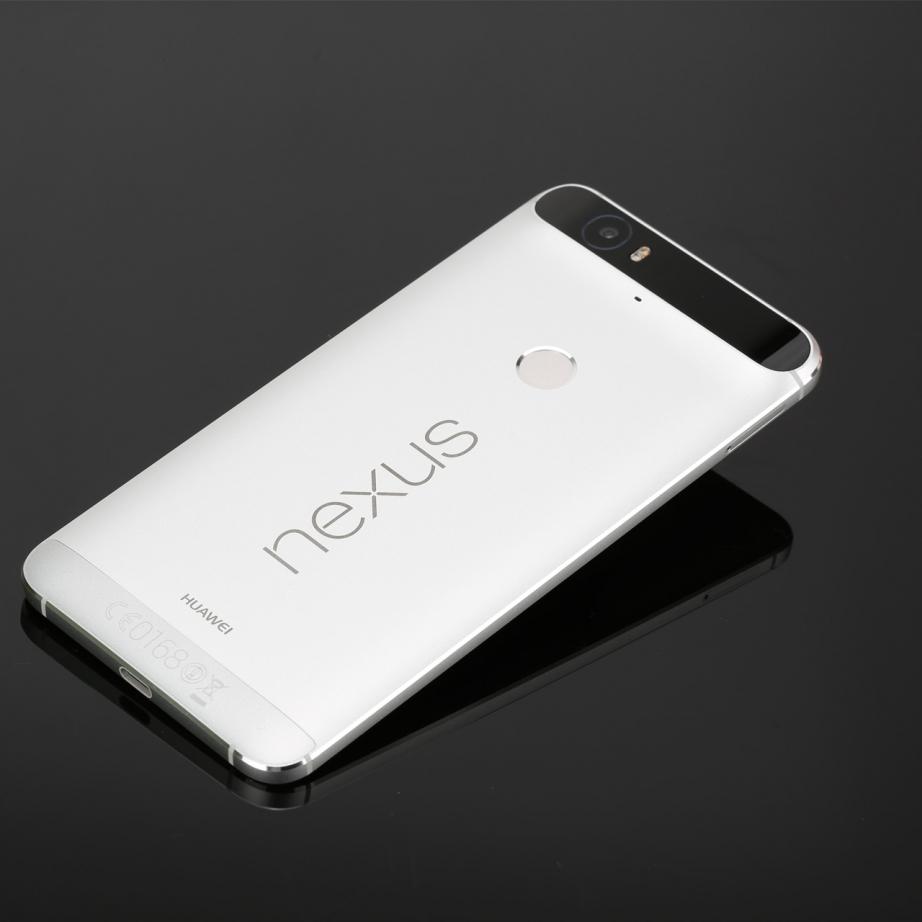 google-nexus-6p-unboxing-pic3.jpg