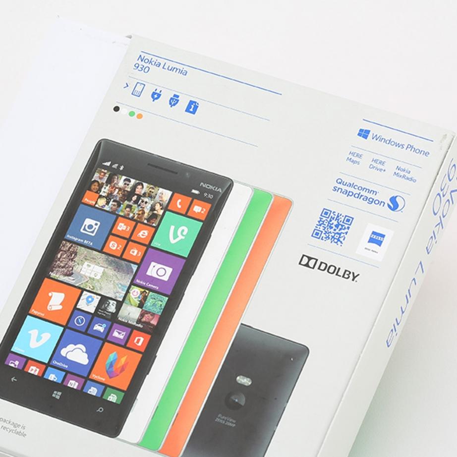 nokia-lumia-930-unboxing-pic2.jpg