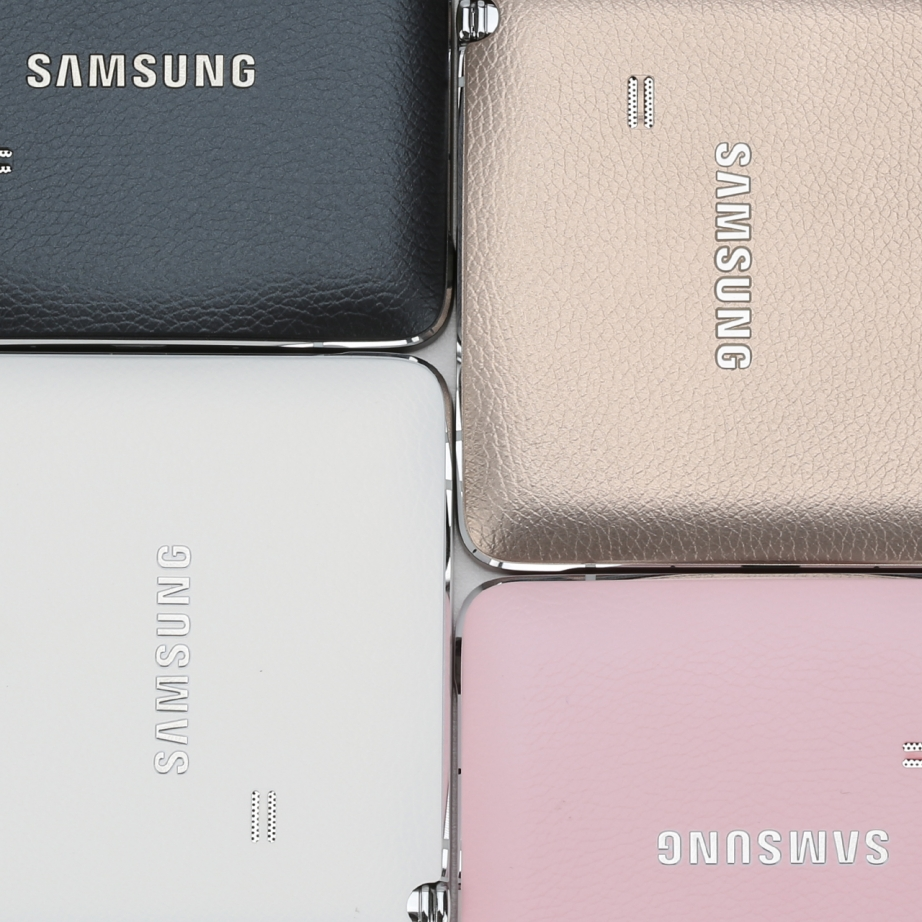 samsung-galaxy-note4-all-color-hands-on-pic11.jpg