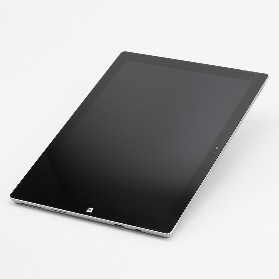 ms-surface-pro3-unboxing-pic4.jpg