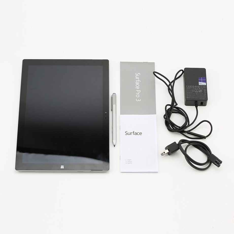 ms-surface-pro3-unboxing-pic2.jpg