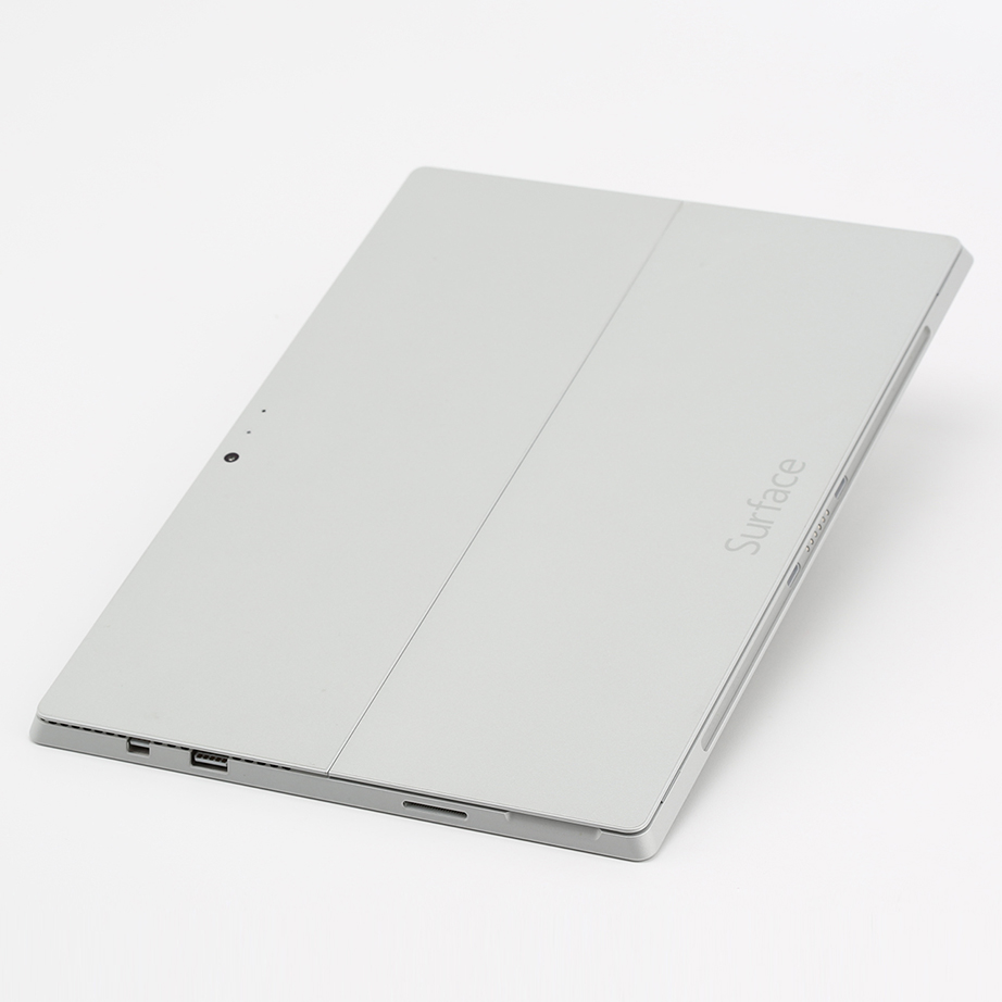ms-surface-pro3-unboxing-pic6.jpg