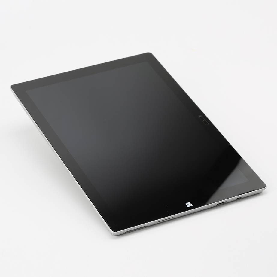 ms-surface-pro3-unboxing-pic3.jpg