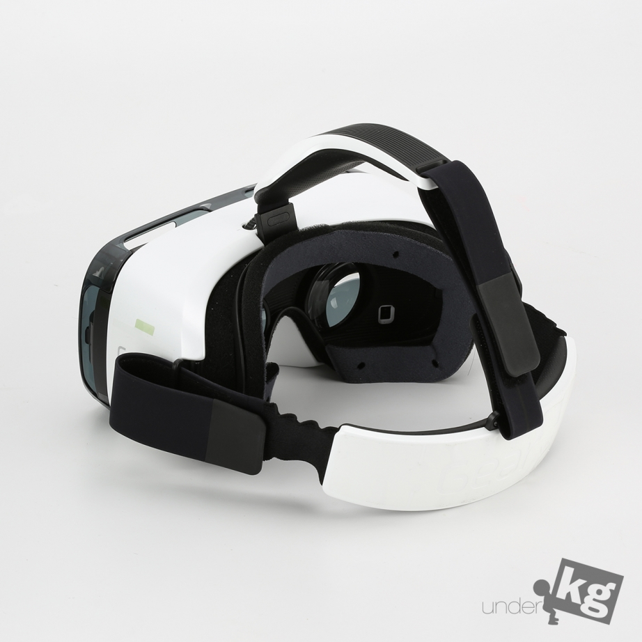 samsung-gear-vr-unboxing-pic7.jpg