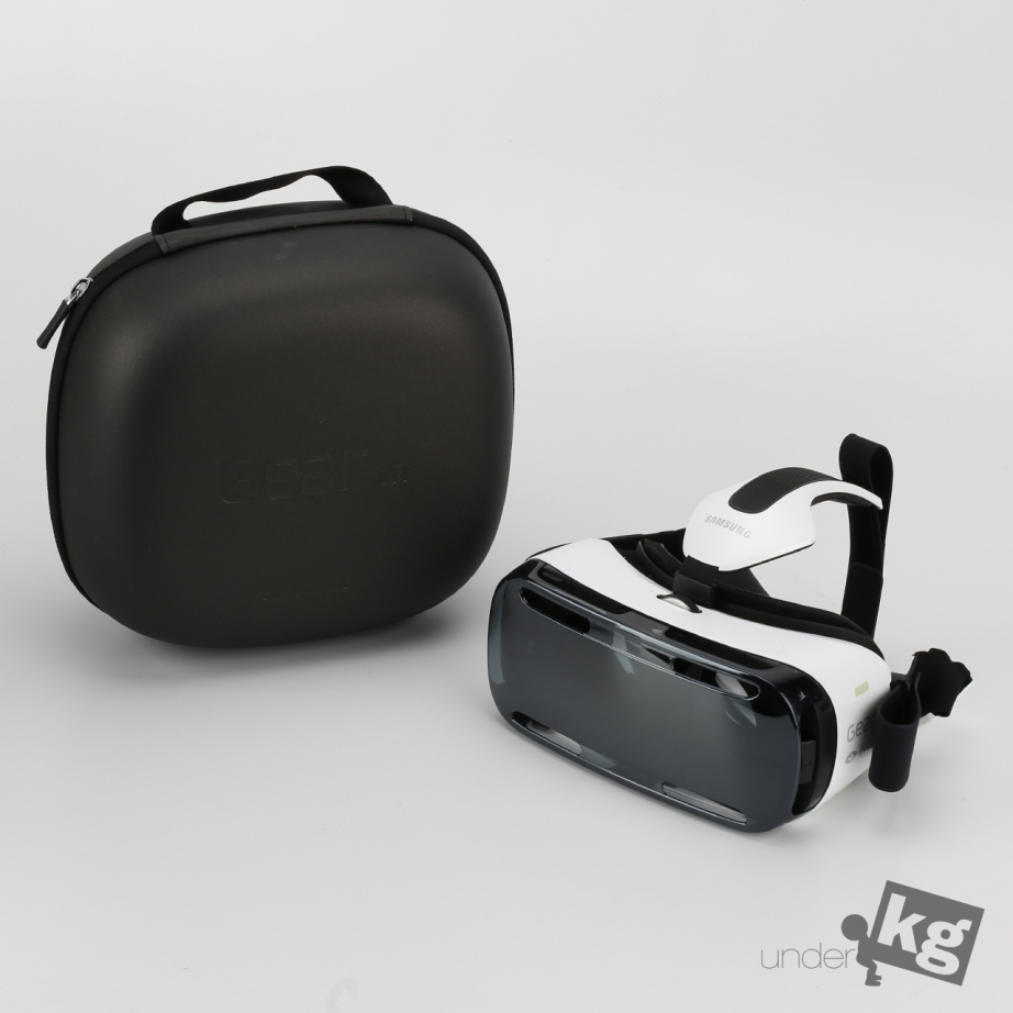 samsung-gear-vr-unboxing-pic3.jpg