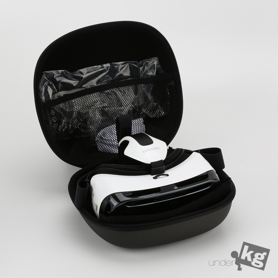 samsung-gear-vr-unboxing-pic4.jpg