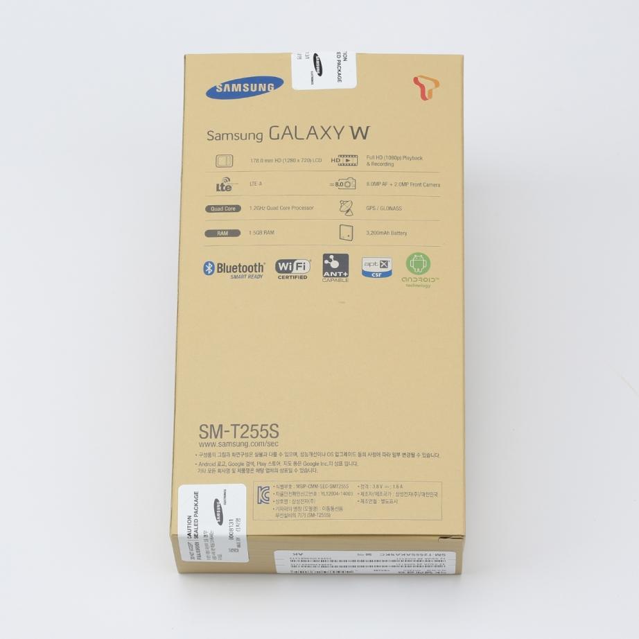 samsung-galaxy-w-pic2.jpg