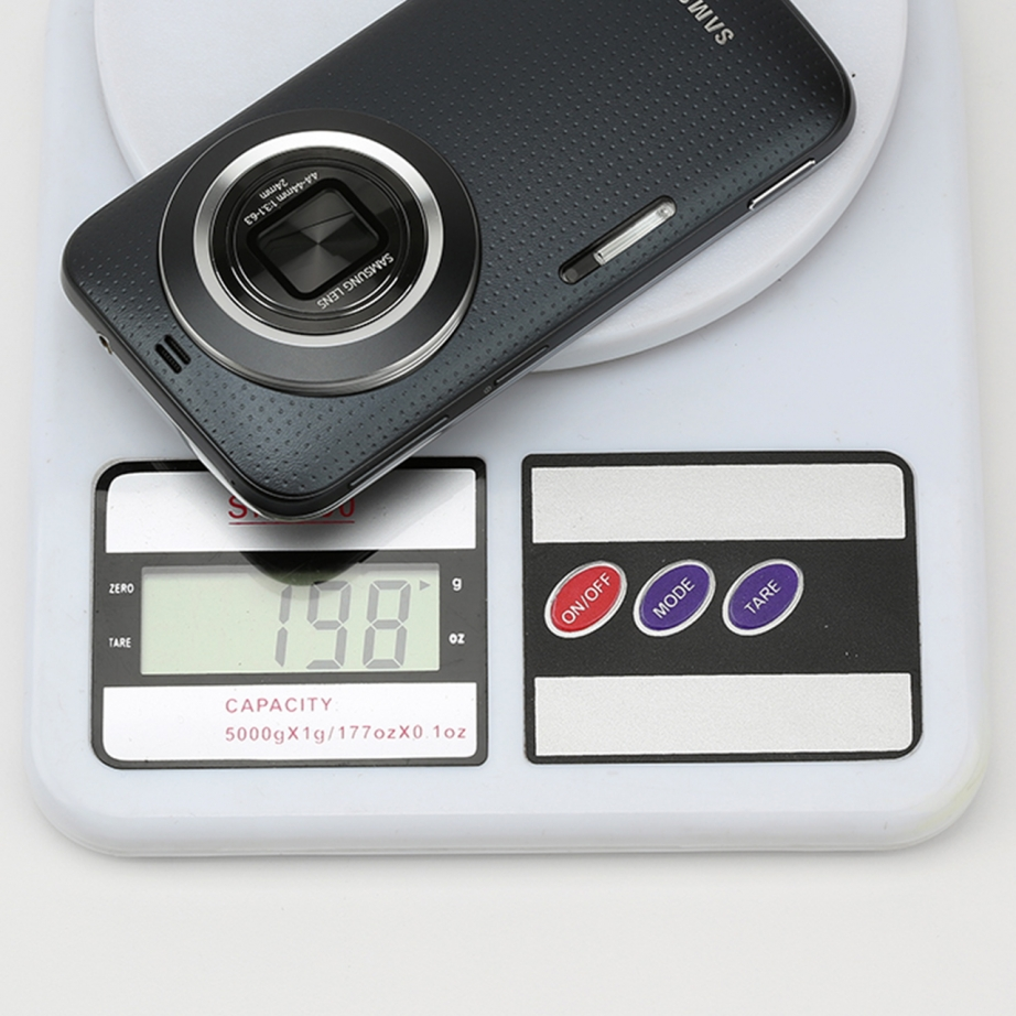 samsung-galaxy-zoom2-unboxing-pic10.jpg