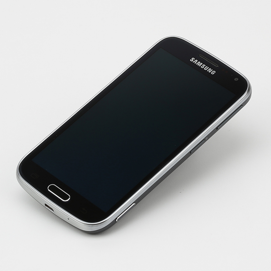 samsung-galaxy-zoom2-unboxing-pic4.jpg