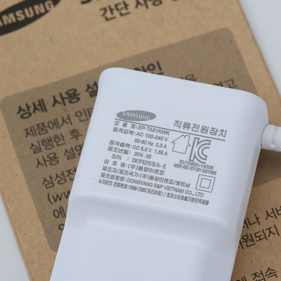 samsung-galaxy-zoom2-unboxing-pic9.jpg
