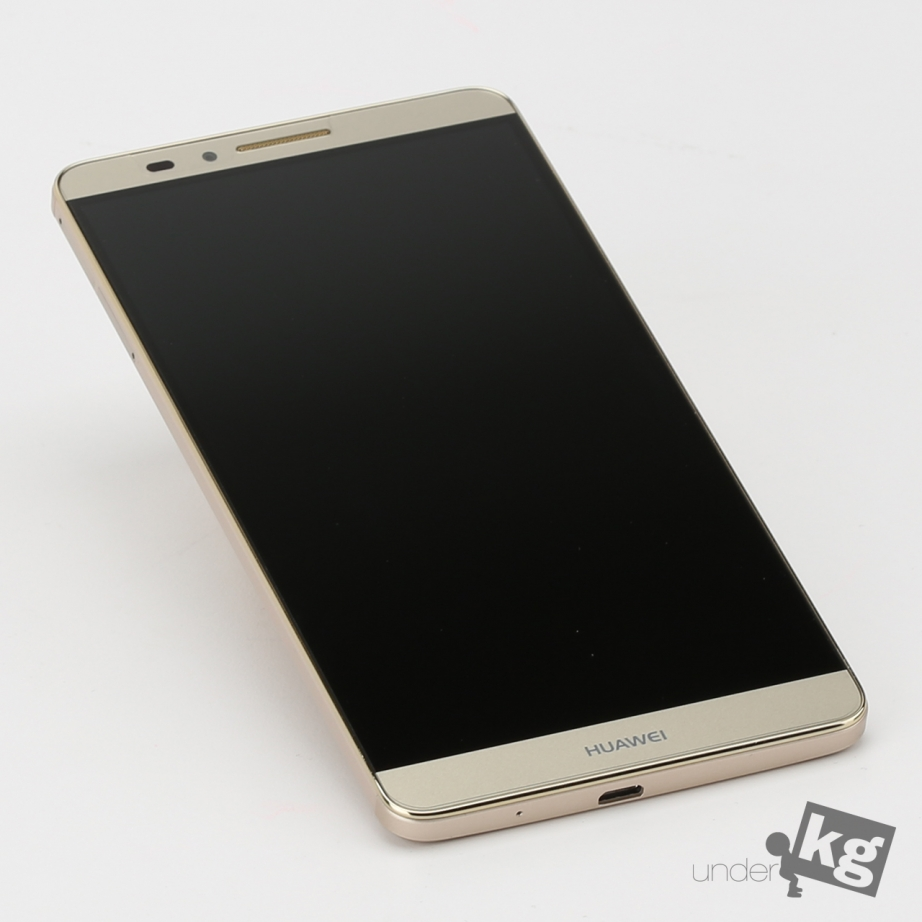 huawei-ascend-mate-7-unboxing-pic4.jpg