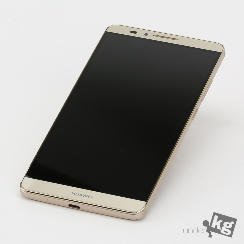 huawei-ascend-mate-7-unboxing-pic5.jpg