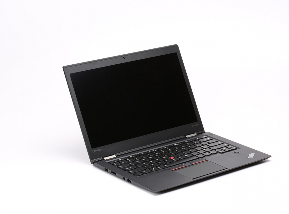 lenovo-thinkpad-x1-carbon-gen4-preview-pic2.jpg