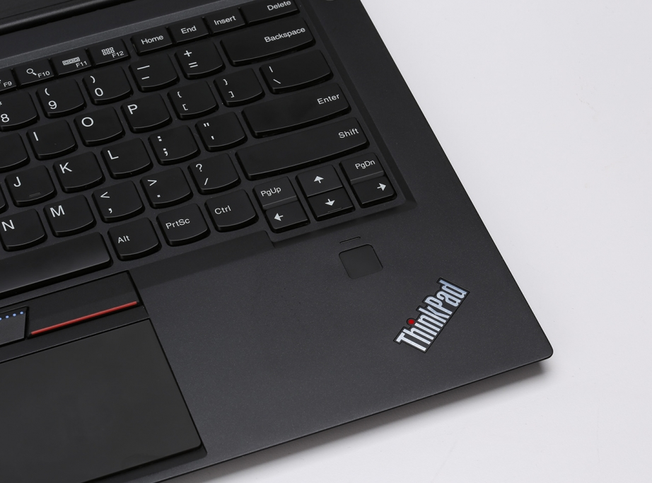 lenovo-thinkpad-x1-carbon-gen4-preview-pic7.jpg