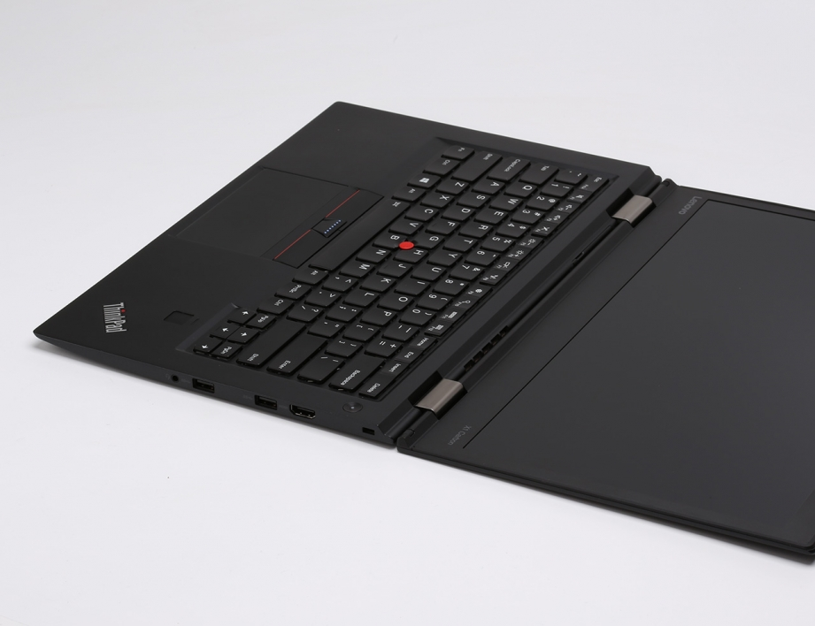 lenovo-thinkpad-x1-carbon-gen4-preview-pic8.jpg