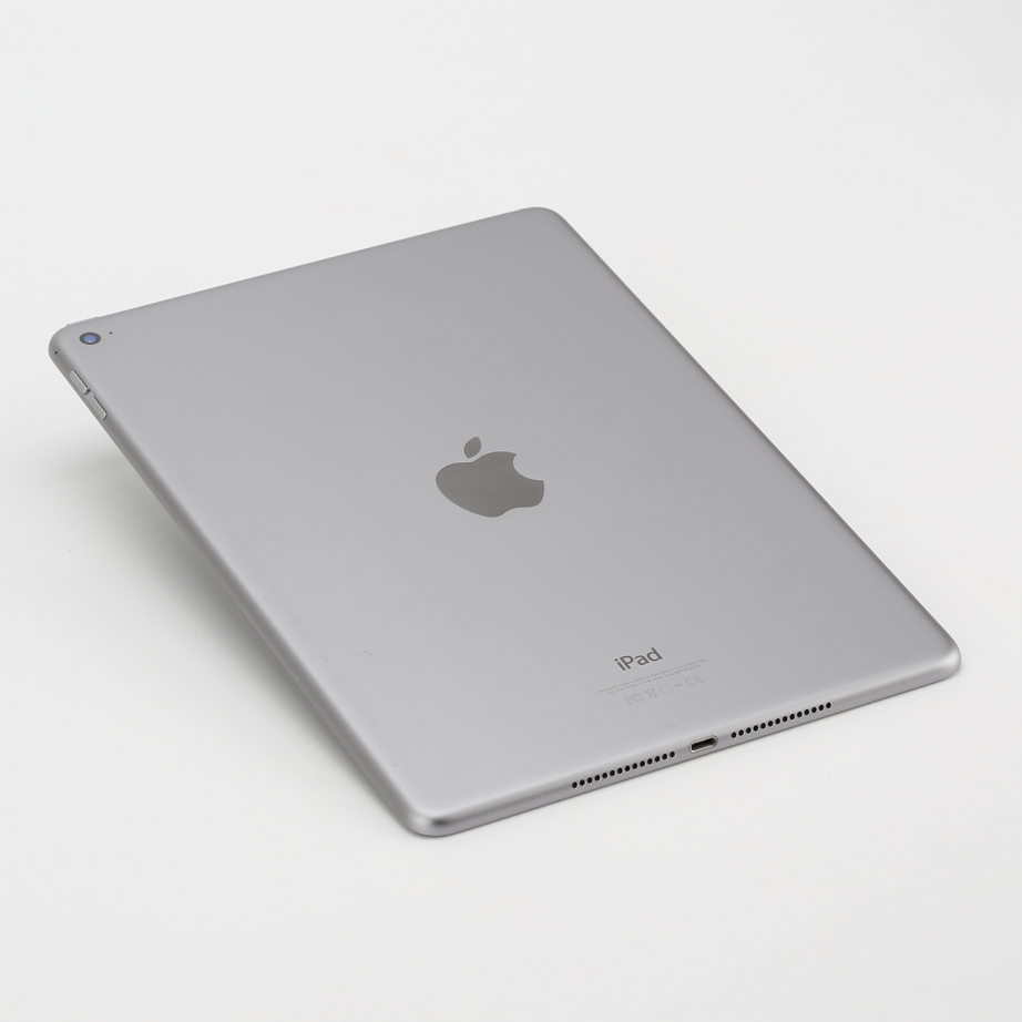 apple-ipad-air-2-unboxing-pic6.jpg