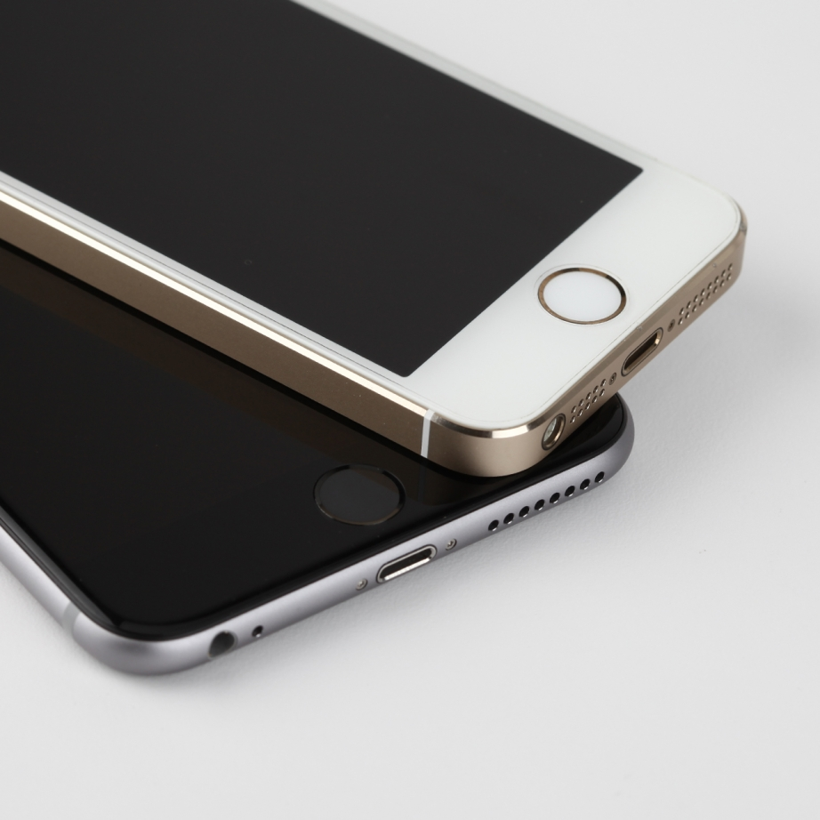 apple-iphone-6-plus-hands-on-pic15.jpg