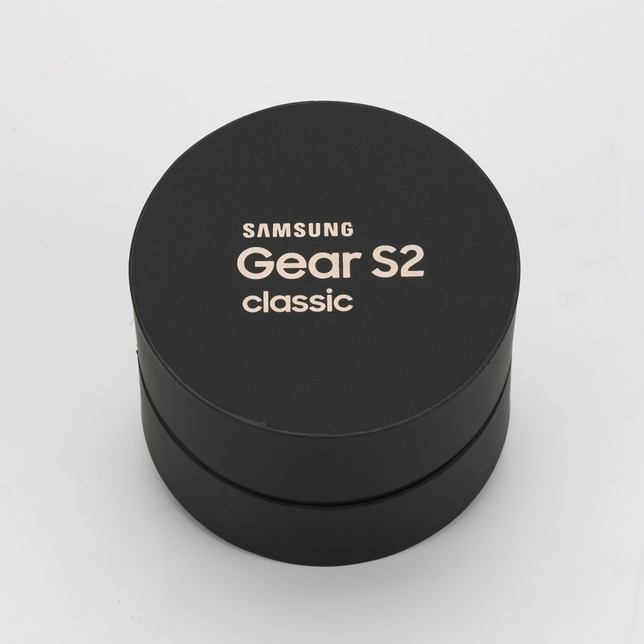 samsung-gear-s2-classic-unboxing-pic1.jpg