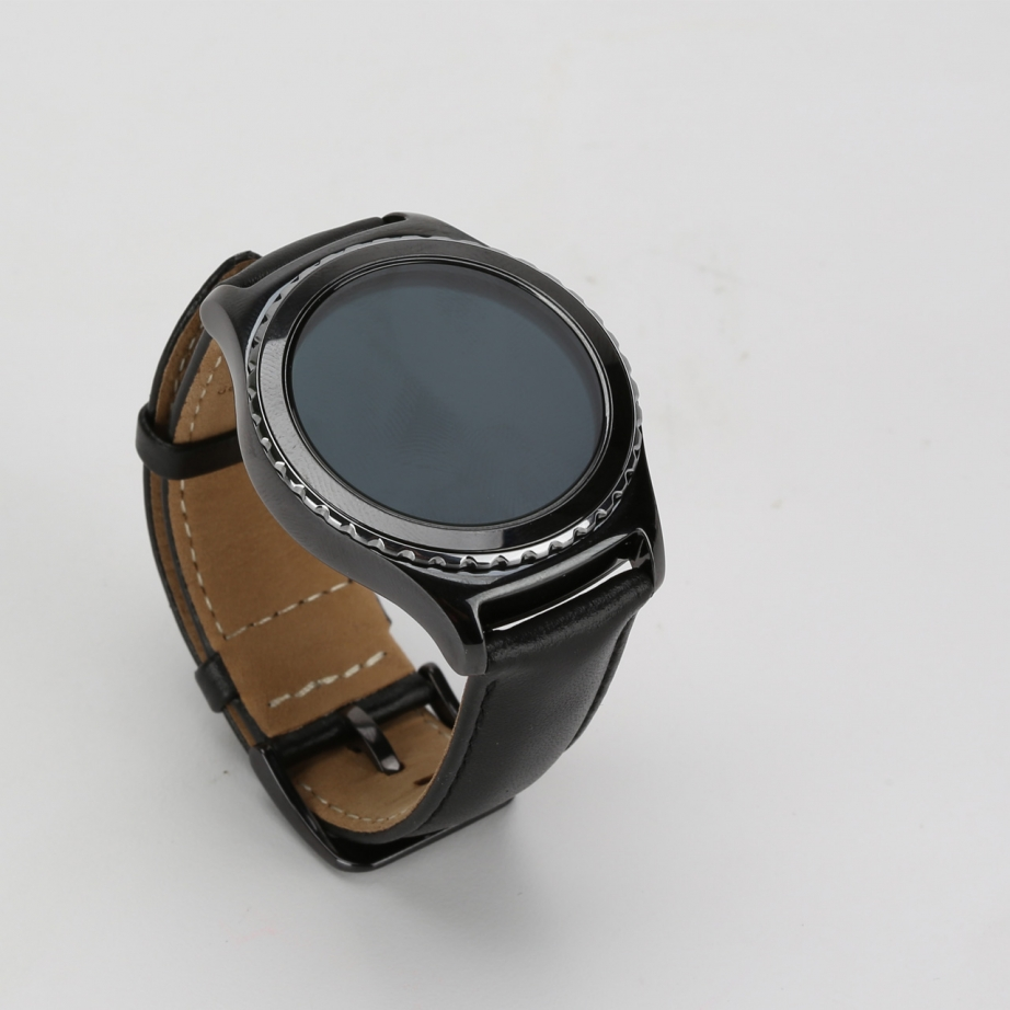 samsung-gear-s2-classic-unboxing-pic3.jpg