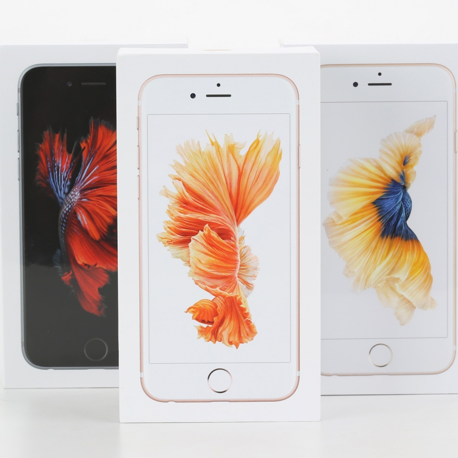apple-iphone-6s-unboxing-pic1.jpg