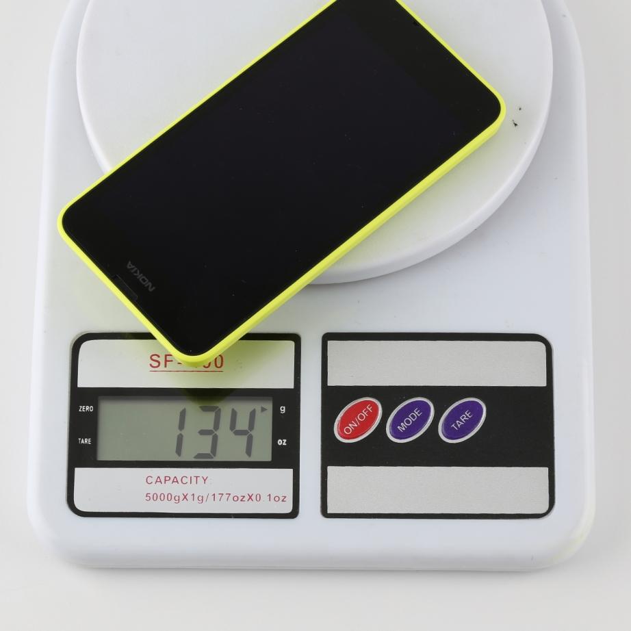 nokia-lumia-630-unboxing-pic9.jpg